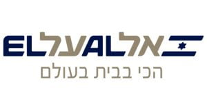 logo-of-el-al-israel-airlines