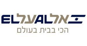 logo-of-el-al-israel-airlines