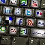 Can we use social media for evangelism?