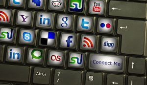bigstock-computer-keyboard-with-social-14993582