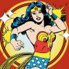 mulher-maravilha2