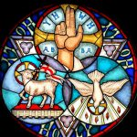 Evangelicals and the Trinity