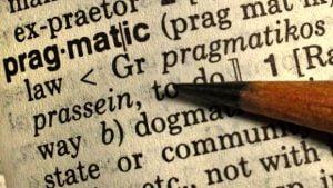 pragmatic-1