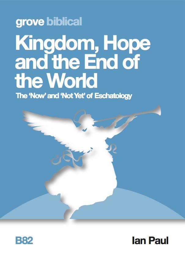 Conservative Protestant Politics by Steve Bruce          Publisher  Oxford  University Press  USA