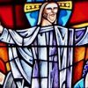 Transfiguration-Stained-Glass-610x351-300x172