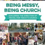 (What) do we think about Messy Church?