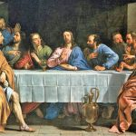 Can we resolve the gospel accounts of Holy Week?