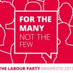 Why as a Christian I am voting for Labour