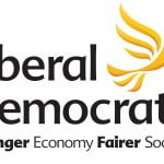 Why as a Christian I am voting Liberal Democrat