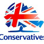 Why as a Christian I am voting Conservative