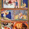 800px-Meister_des_Codex_Aureus_Epternacensis_001
