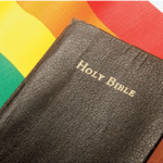 Do we have a better story about sexuality and faith?