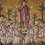 How do we make sense of the Beatitudes?