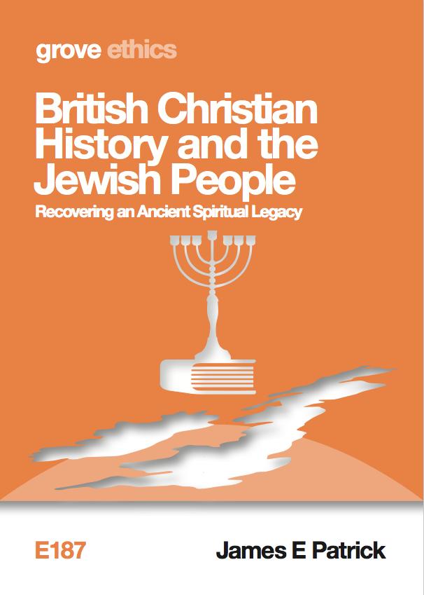 How Well Has Britain Treated The Jews Psephizo