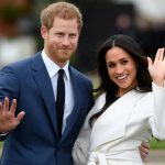 Can Meghan Markle marry into monarchy?