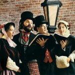 Should Christmas carols be biblical?