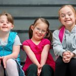 Valuing people with Down's Syndrome: a parent's response