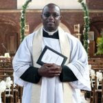 Are clergy indispensable?