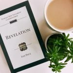 What did the Book of Revelation ever do for us?