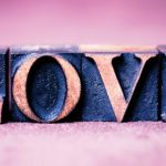 Are there different kinds of 'love' in John 21?