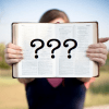 What questions do people have about the Bible?