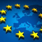 Is the EU the 'greatest human dream realised'?