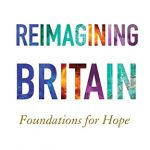 What does it take to reimagine Britain?