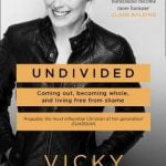Why we should listen to Vicky Beeching