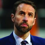 What can Christian leaders learn from Gareth Southgate?