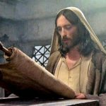 Did Jesus come to bring 'good news'?