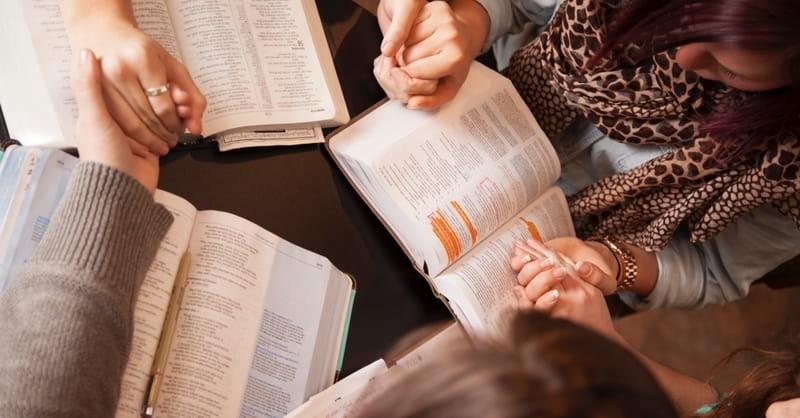 Evangelical and affirming? | Psephizo