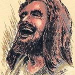 Is the gospel funny?