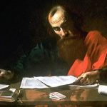Tyndale NT Study Group 26–28 June 2019: Orality, writing and the formation of the canon