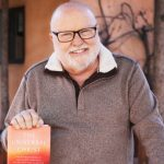 Is Richard Rohr's 'Universal Christ' Christian?