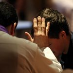 Is the 'seal of the confessional' Anglican?
