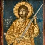 Does Jesus bring peace or 'division and a sword'?