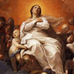 Do Anglicans celebrate the Assumption of Mary?