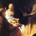 God's sovereignty and human response in 2 Timothy