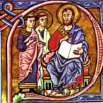 What have the Pastoral Epistles ever done for us?