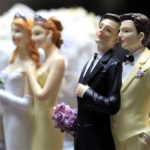 Do we know what Anglicans think about same-sex marriage?