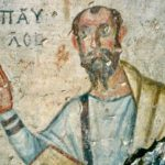 How do we discern ethics in the writings of Paul?