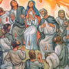 Can we find fresh insight at Pentecost?