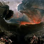 Can we find hope in apocalyptic times?