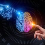 How should Christians respond to Artificial Intelligence?