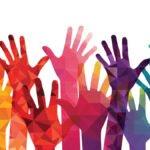 Understanding emerging gender identities