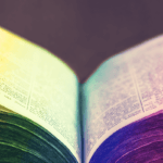How do we handle the complexities of the Bible, sexual ethics, and contemporary culture?