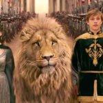 Recreating Narnia: an open letter to Netflix