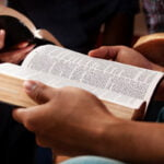 What is the value of evangelical theology?