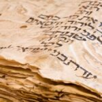 What can we learn from the history of the Bible?