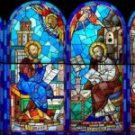 What is happening in current study of the Gospels and Acts?